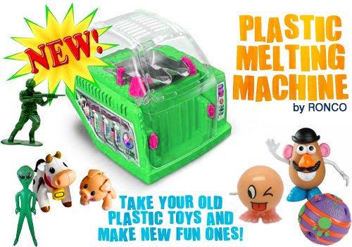 plastic-melting-toy-machine-by-ronco-new