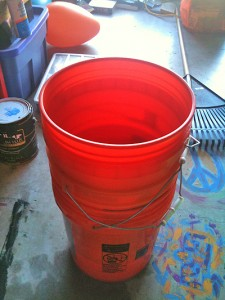 3-empty-5-gallon-paint-buckets