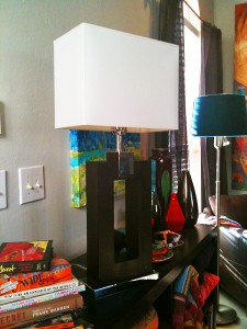 free-new-modern-lamp-freecycle