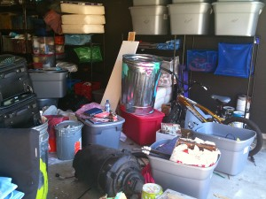 my-super-messy-garage-hoarder-too-much-stuff