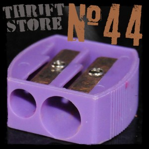 44-purple-pencil-sharpener-manual