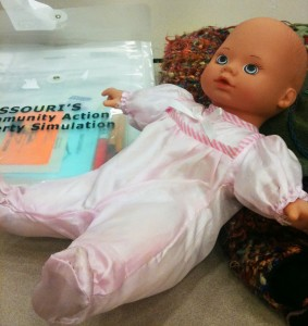 baby-ian-poverty-simulation-doll