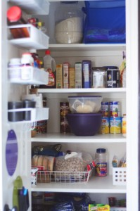 clean-pantry-less-food-more-organized-kitchen-downsize