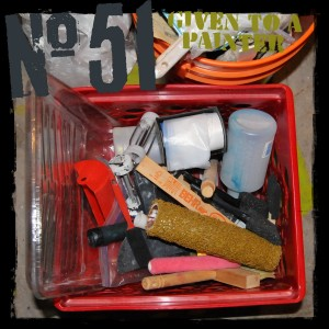 51-bin-painting-paint-supplies-rollers-brushes-tape