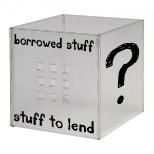 borrowed-stuff-to-lend-acts-of-sharing