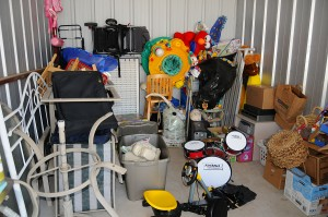 donations-kids-drum-set-housewares-clothing